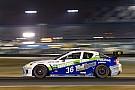Anders Krohn to drive Mazda RX-8 at Daytona 24H