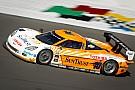 Angelelli puts SunTrust Racing on Daytona 24H front row
