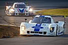 Starworks Motorsport Daytona 24H race report
