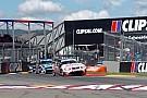 Lockwood Racing Adelaide race 2 report