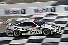 Alex Job Racing No. 022 set for Sebring 12 hours