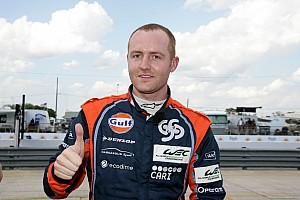 WEC Oak Racing Sebring qualifying report