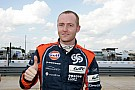 Oak Racing Sebring qualifying report