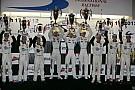 Series Sebring race report