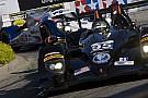 Level 5 Motorsports Long Beach race report