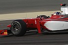 Stefano Coletti Bahrain II event summary