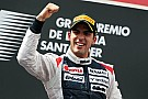 New winner Maldonado looks for Monaco repeat