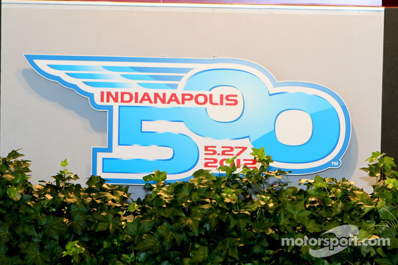 Series announces Indy 500 pre-qualification penalties