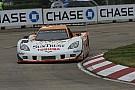 Angelelli, Suntrust Corvette to start in 2nd at Detroit GP