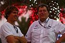 Haug tips Vettel to hit back at Webber