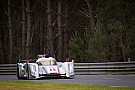 Historic Pole for R18 Hybrid as Audi claim f0ront row