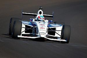 Indy Lights Vautier takes Milwaukee, 50th win for Sam Schmidt Motorsports