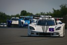 Action Express Racing finishes 4th and 6th to pace Chevrolet at Road America