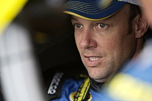 NASCAR Cup Breaking news Matt Kenseth out at Roush Fenway Racing after 2012 season