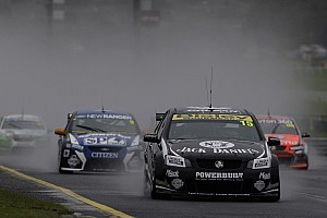 Supercars Preview Rick and Todd Kelly ready to a move at season's halfway point