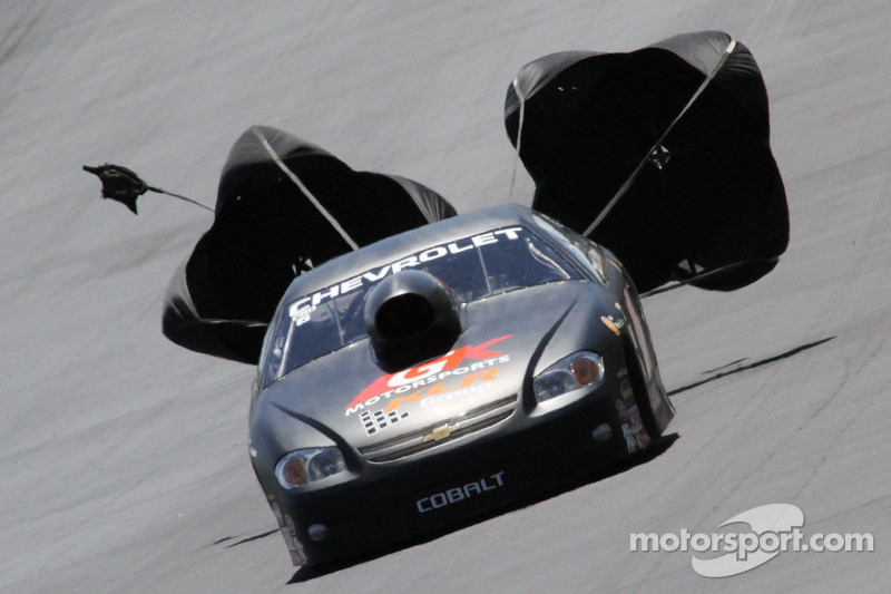 Force And Enders feeling confident as the NHRA heads to Brainerd for the Lucas Oil NHRA Nationals