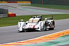 Silverstone to host UK debut of the FIA World Endurance Championship