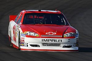 NASCAR Cup Preview Kurt Busch is thunderstruck at Bristol