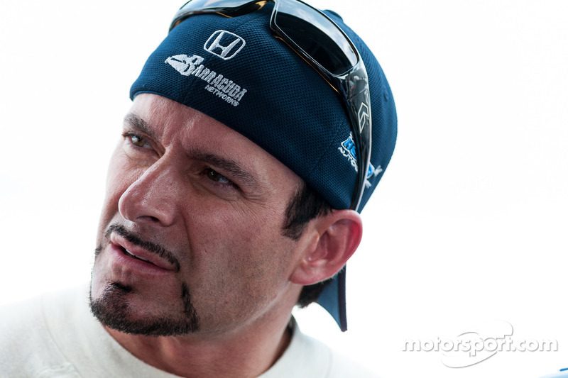 Disappointing qualifying for Barracuda Racing in Baltimore