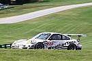 AJR WeatherTech Porsche clinches ALMS GTC season championship