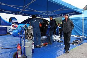 Formula 1 Breaking news Kubica unhurt in Italian rally crash