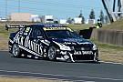 Jack Daniel's Racing survives Sandown 500
