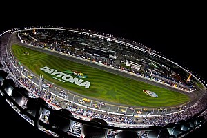 NASCAR Cup Breaking news NASCAR announces 2013 Cup Series schedule