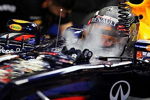 Formula 1 Rumor F1 'enemies' now united against Red Bull - Marko