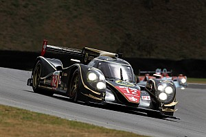 WEC Preview REBELLION Racing ready to face Bahrain challenges