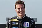 Lotus Alex Job Racing adds Mowlem to line-up for Petit Le Mans
