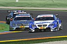 Joint future for DTM and Japanese Super GT from 2014