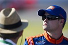 Stenhouse Jr. confident about championship chances
