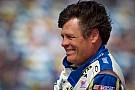 Michael Waltrip to drive for Swan Racing in the Daytona 500