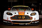 Senna moves to the WEC and Le Mans with Aston Martin