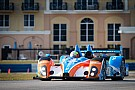 BAR1 Motorsports add Johansson, Marcelli for Sebring 12H