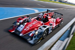 European Le Mans Breaking news Teams and drivers are set for season opener at Silverstone