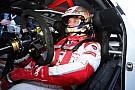 Peugeot returns to Pikes Peak with Sébastien Loeb