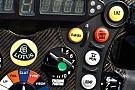 Lotus F1 Team confirm launch of 2013 World Simulator GP Championship™