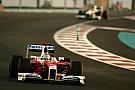 Renault doubts F1 return for Honda, Toyota