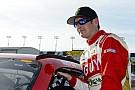 NASCAR champ Kurt Busch to test IndyCar at Indianapolis