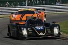 Lotus Praga LMP2 driver line-up for Le Mans