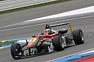 Raffaele Marciello strikes back in 2nd race at Brands Hatch