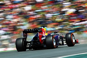 Formula 1 Breaking news Vettel denies claims Monaco too unsafe for F1