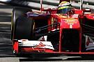 Ferrari are the bad losers - Horner