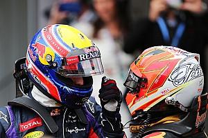 Formula 1 Breaking news Raikkonen's Hunt tribute now gets green light