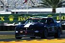 Motor City up next for Miller Racing