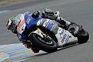 Fast start at Mugello sees Lorenzo top Friday practice - Bridgestone