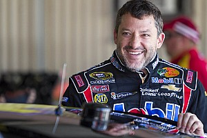 NASCAR Cup Preview Timing is everything for Stewart in Pocono
