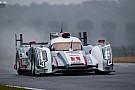 2013 Le Mans 24 Hours Practice continues!
