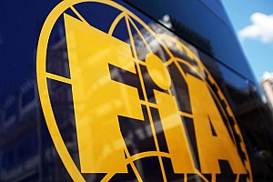 Formula 1 Breaking news 'Heads will roll' as tyre-gate reaches Paris